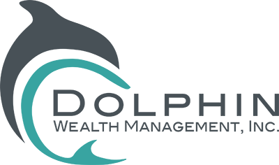 Dolphin Wealth Management Inc.